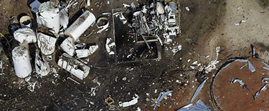 CSB-West-Fertilizer-Co-Explosion_388x160