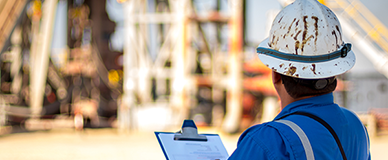 Five Things to Ensure Compliance and Efficiency with Your Mechanical Integrity Program