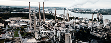 Why You Need a Strong Asset Integrity Program – Regulations and Incidents