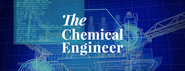 The Importance of Understanding Inhibitor Effectiveness for Process Safety