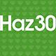 Hazards 30