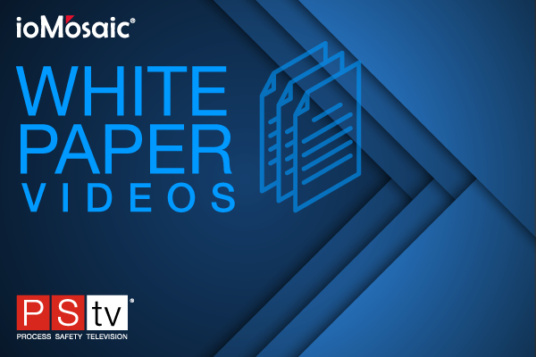 Enriched Learning with Launch of PStv® White Paper Video Channel