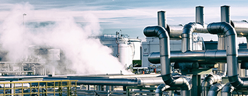 Overtemperature Protection Considerations for Vessels Exposed to Fire Webinar