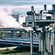 Overtemperature Protection Considerations for Vessels Webinar