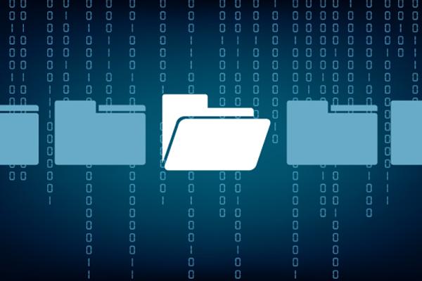 PSE® Gets A File System Upgrade