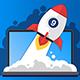 Process Safety Office® v9.0 Release