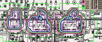 SuperChems™ Facility Siting Module Tutorial