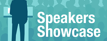 PStv® Launches Speaker Showcase Channel