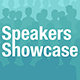 PStv® Launches Speaker Showcase Channel