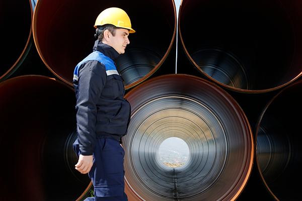 Process Safety Management Quality Audits Case Study