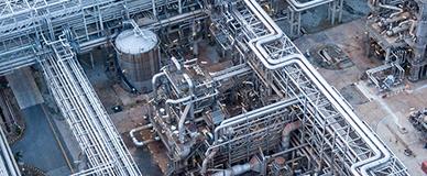 Risk-Based Approach – Preventing Hazardous Scenarios