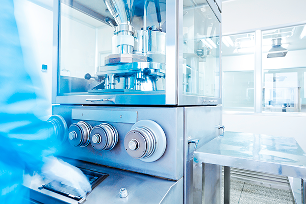 Reactivity and Process Safety Support for Pharmaceutical Pilot Plant Case Study