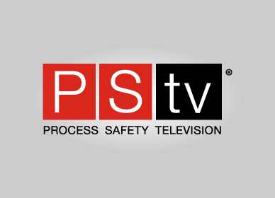Process Safety tv® Demo