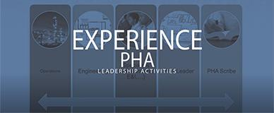 PHAHAZOPLeadere-LearningCoursePreview