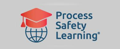 ProcessSafetyLearningIntro
