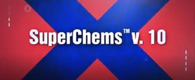 SuperChemsXSneakPreview